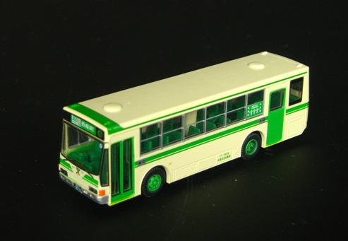 osaka city bus.jpg